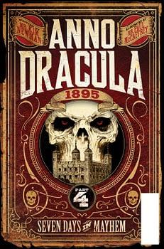 anno_dracula-4-cover-b