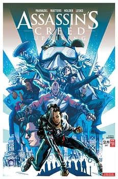assassins-creed-6-uprising_cover-a