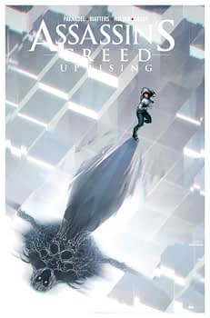 assassins-creed-6-uprising_cover-b