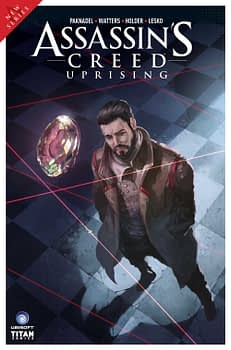 assassins-creed-6-uprising_cover-c