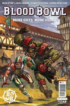 blood-bowl-covers_2_previews_covers_final_c_game_art