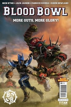 blood-bowl-covers_2_previews_covers_final_d_game_art