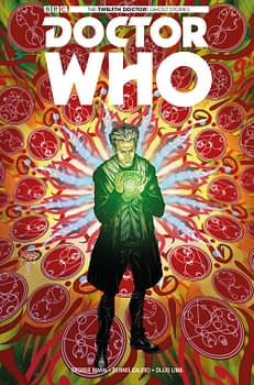 dw_ghost_stories_cover_c_blair_shedd
