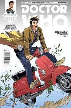 doctorwho10d_3_2_cover_gallifrey_one_exclusive_rgb