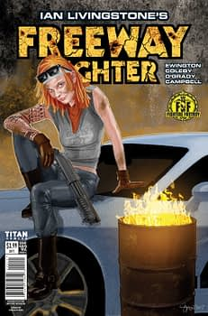 freeway-fighter-issue-2_simon_myers