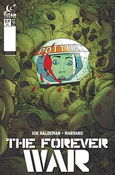 forever_war_5_cover-c-inj-culbard