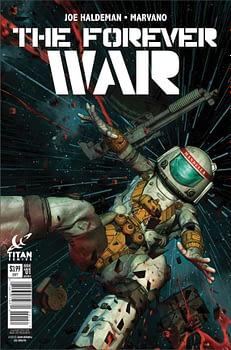 forever_war_cover02_cover-a-fabiolistrani-2
