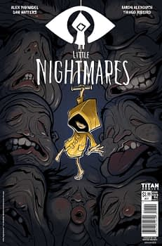 little_nightmares_02_cover-a-aaron-alexovitch-1
