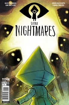 little_nightmares_02_cover-d-thomas-boatwright-1