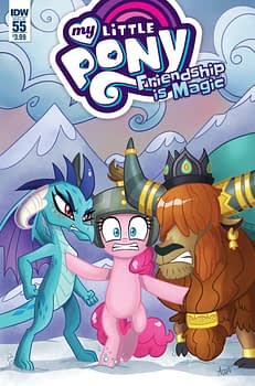mlp55-cover-copy