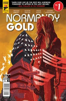 normandy_gold_1_cover-d-kody-chamberlin-1