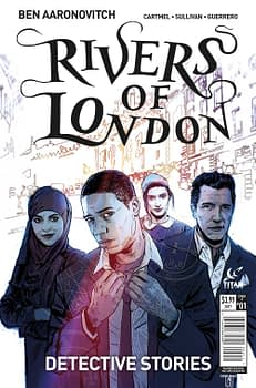 riversoflondon_4_1_detective_stories_a_mack_chater-1