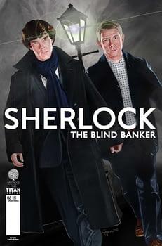 sherlock-blind-banker-6c-simon-myers