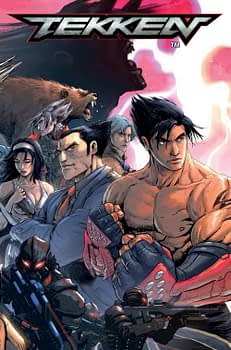 tekken-issue-2-cover-d-andie-tong-tryptic