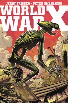 warx_collection_cover