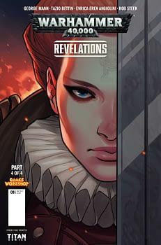 warhammer_40k_cover_08_cover_c_kate_niemcyzk