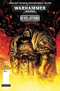 warhammer_40k_cover_08_cover_tazio_bettin
