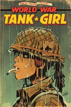 world-war-tank-girl-collection-brett-parson