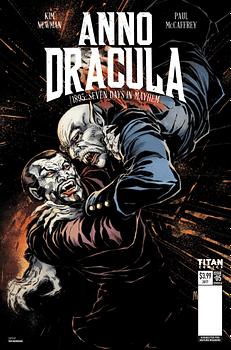 anno_dracula_5_cover_c