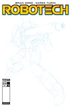 robotech_tracecover_120dpi