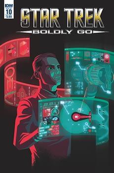 st_boldlygo10-cover-copy