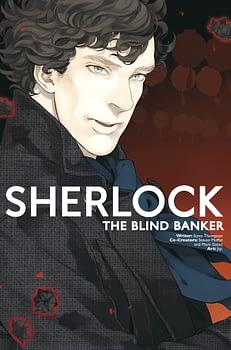 sherlock_manga_tbb_tpb_01_cover