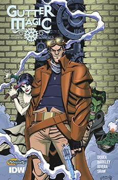 GUTTER MAGIC_04_COVER_B_FINAL_sm