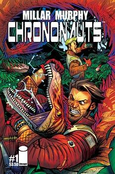 Chrononauts_1_embed