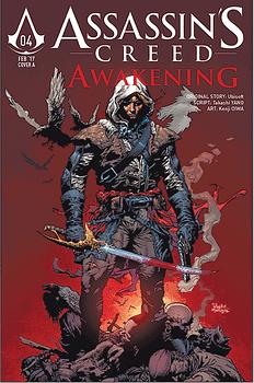 awakening-cover-b
