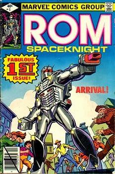 rom-1