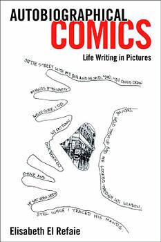 autobiographical_comics_cover