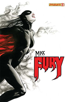 MissFury001CovRoss