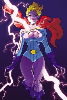 powergirlFINAL