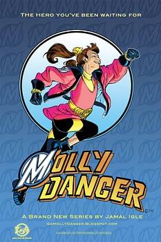 Molly_Danger_cover