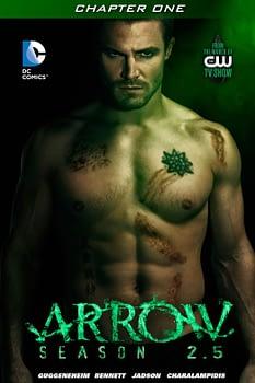 arrow_2_5_cover_a_p