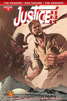 JusticeInc03CovHardman