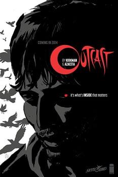 Robert-Kirkman-Outcast-teaser-poster