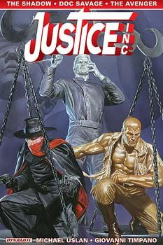 JusticeIncTPCov184pgsOGP