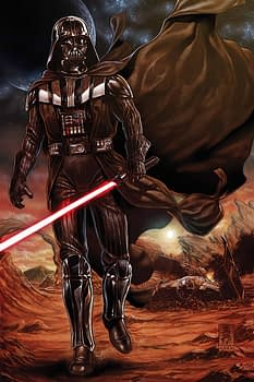 STWVADERDOWN2015001_REV__scaled_800