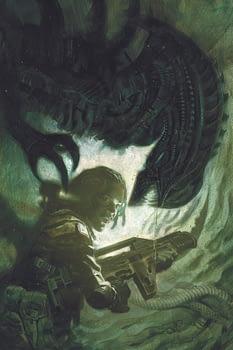 AliensDefiance_1