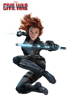 6-CW-Black-Widow-4x6