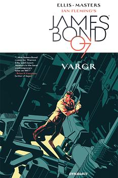BondV1VargrHC-Cov