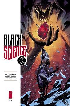 BlackScience-23_cvr