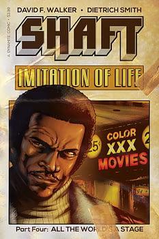 Shaft-Imitation-04-Cov-A-Clark-439a7