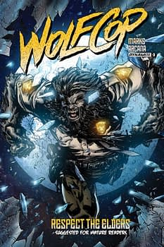 wolfcop003covagully