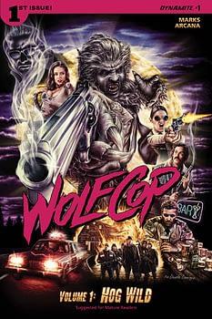 wolfcop001cova