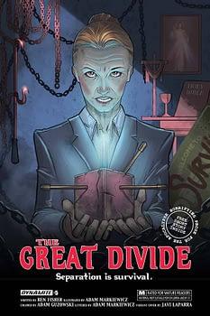 greatdivide05-cov-b-laparra-homage