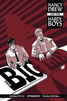 nancy-hardy-001-cov-b-vieceli