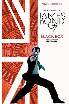 bond-1-cover
