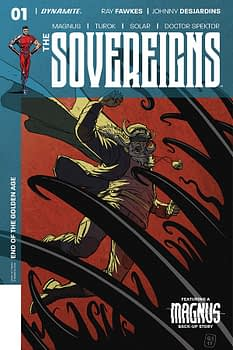 sovereigns01-cov-d-sudzuka